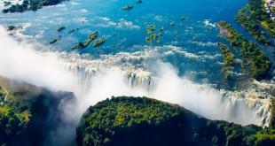 water-energy-news-solar-zambia